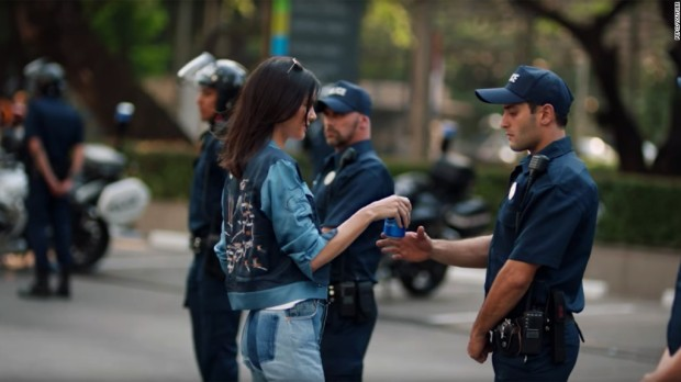 170405095816-kendall-jenner-pepsi-ad-1024x576